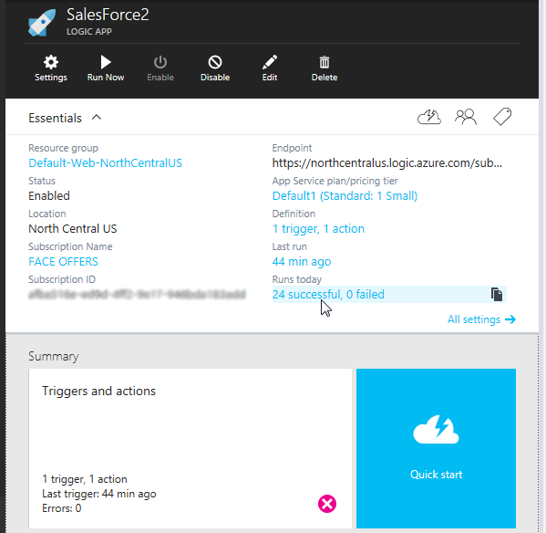 SalesForce-Connected-App-Step-7-Image-1