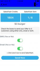 SalesFlash_mobile