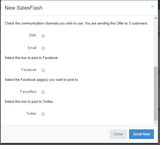 SalesFlash_social-post_image